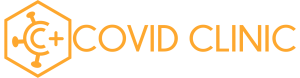 Covid Clinic Mobile Teams